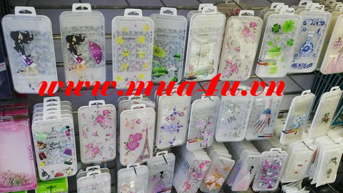 Ốp điện thoại iphone 6, iphone 6 plus